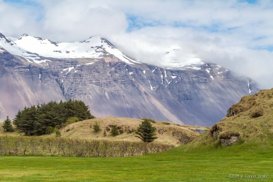 Iceland_20140513_Hofn Campsite-3_WEB