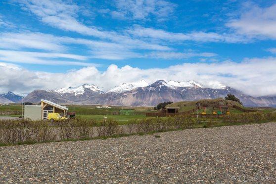 Iceland_20140513_Hofn Campsite-6_WEB