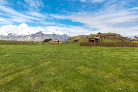Iceland_20140513_Hofn Campsite-8_WEB