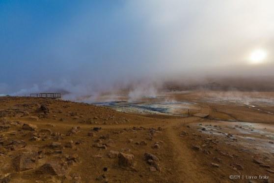 Iceland_20140515_Egilsstadir to Myvatn-121_WEB
