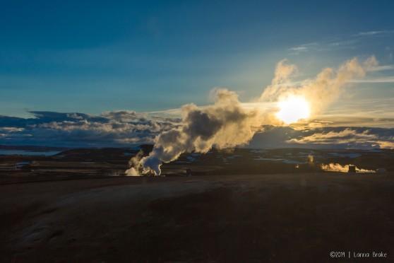 Iceland_20140515_Egilsstadir to Myvatn-182_WEB
