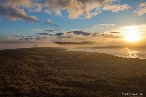 Iceland_20140515_Egilsstadir to Myvatn-218_WEB