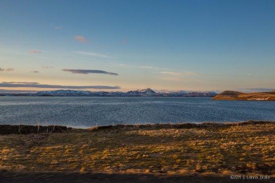 Iceland_20140515_Egilsstadir to Myvatn-243_WEB