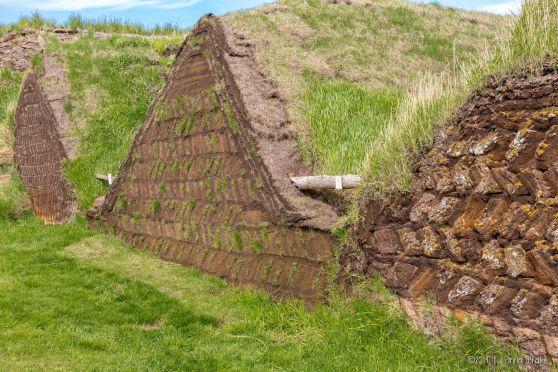 Iceland_20140519-22_Akureyri through Breidavik-116_WEB