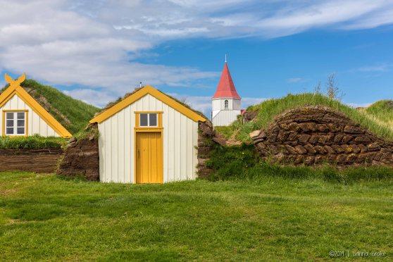 Iceland_20140519-22_Akureyri through Breidavik-117_WEB