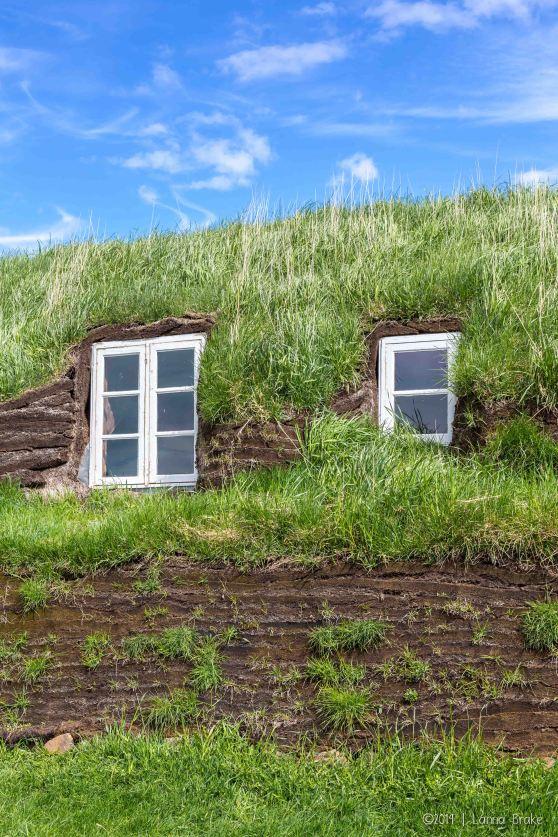 Iceland_20140519-22_Akureyri through Breidavik-119_WEB