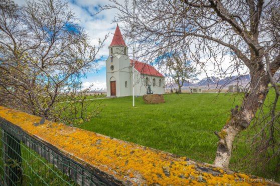 Iceland_20140519-22_Akureyri through Breidavik-161_WEB