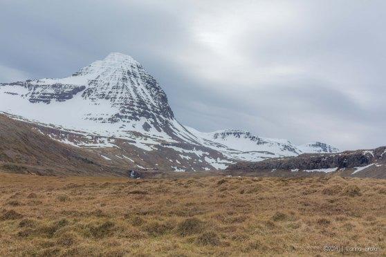 Iceland_20140519-22_Akureyri through Breidavik-335_WEB