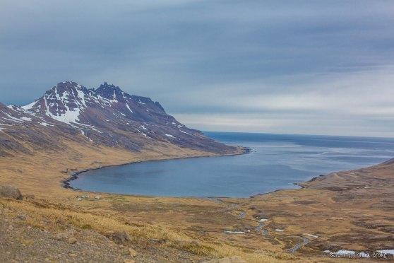 Iceland_20140519-22_Akureyri through Breidavik-336_WEB