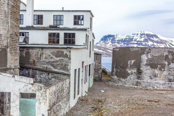 Iceland_20140519-22_Akureyri through Breidavik-374_WEB