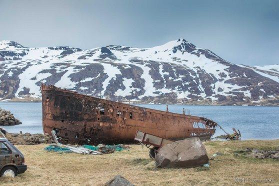 Iceland_20140519-22_Akureyri through Breidavik-378_WEB
