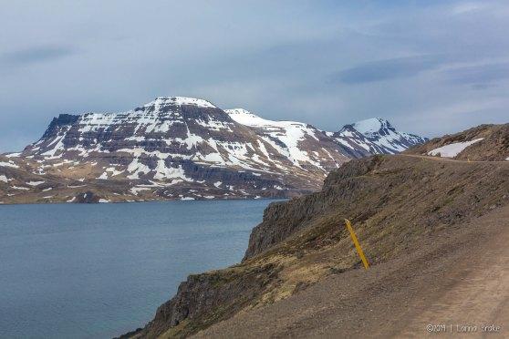 Iceland_20140519-22_Akureyri through Breidavik-384_WEB