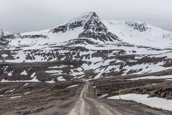 Iceland_20140519-22_Akureyri through Breidavik-389_WEB