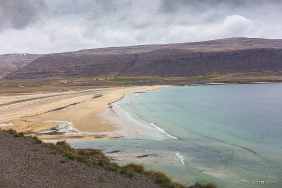 Iceland_20140519-22_Akureyri through Breidavik-495_WEB