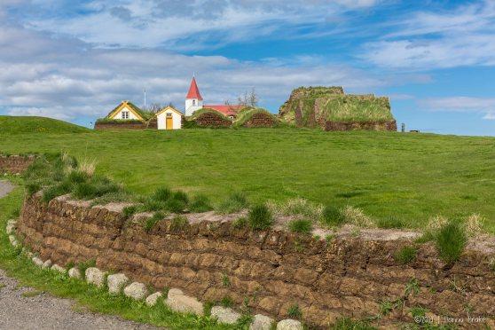 Iceland_20140519-22_Akureyri through Breidavik-61_WEB