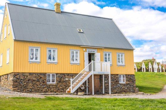 Iceland_20140519-22_Akureyri through Breidavik-65_WEB