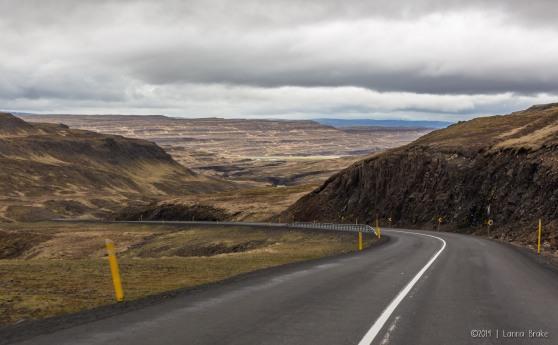 Iceland_20140524-25_Breidavik to Rekjavik-135_WEB