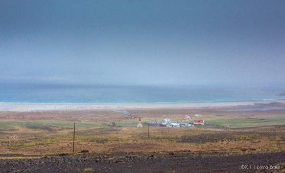 Iceland_20140524-25_Breidavik to Rekjavik-14_WEB