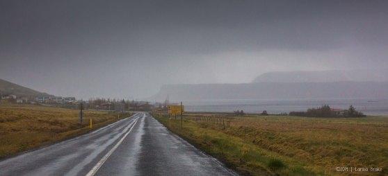Iceland_20140524-25_Breidavik to Rekjavik-55_WEB