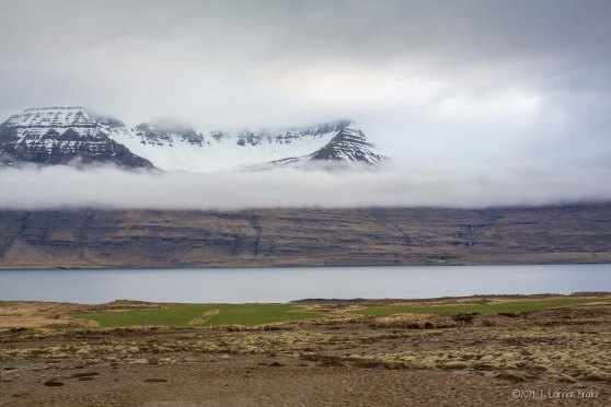Iceland_20150513_Hofn-to-Breiddalsvik-151_WEB