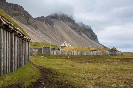 Iceland_20150513_Hofn-to-Breiddalsvik-47_WEB