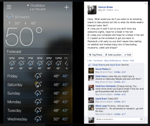 Screen Shot 2014-05-26 at 2.46.10 PM