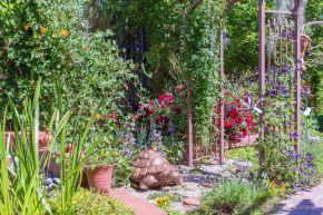 20140628 Loveland Garden Tour-54_WEB