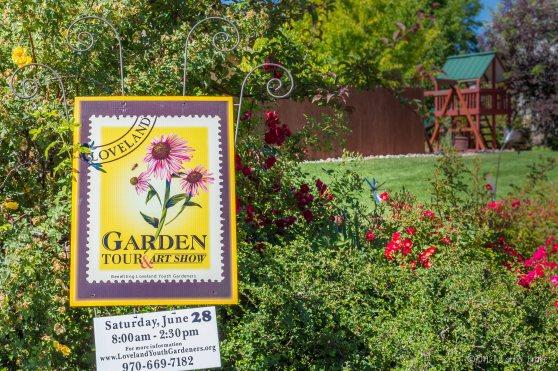 20140628 Loveland Garden Tour-67_WEB