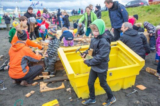 Iceland_20140601_Reykjavik-82_WEB
