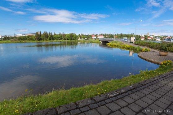 Iceland_20140603_Reykjavik-34_WEB